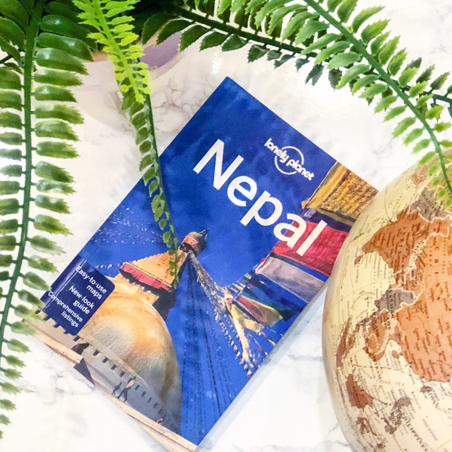 Lonely-Planet-Nepal