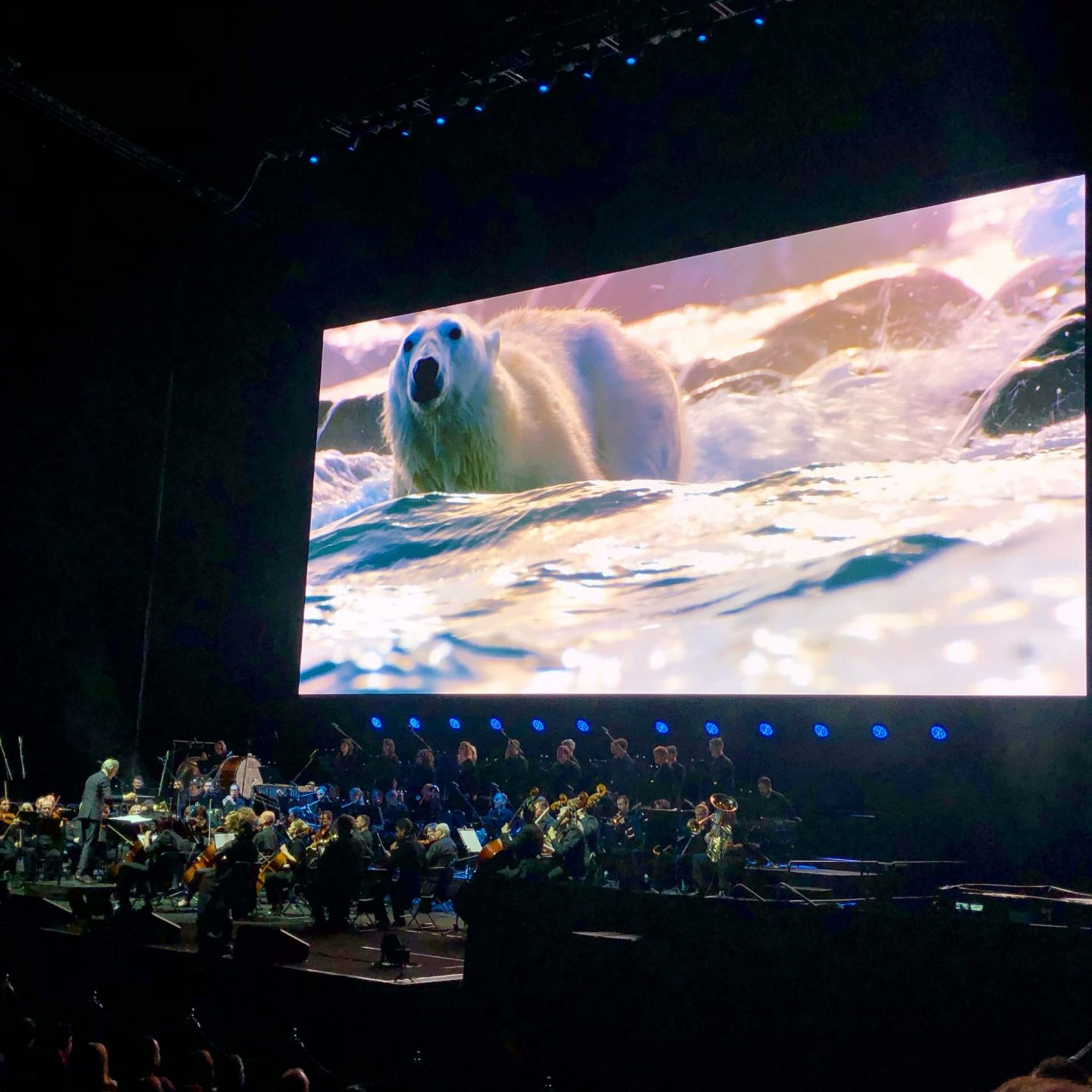 Blue-Planet-II-Live-In-Concert-2019_O2