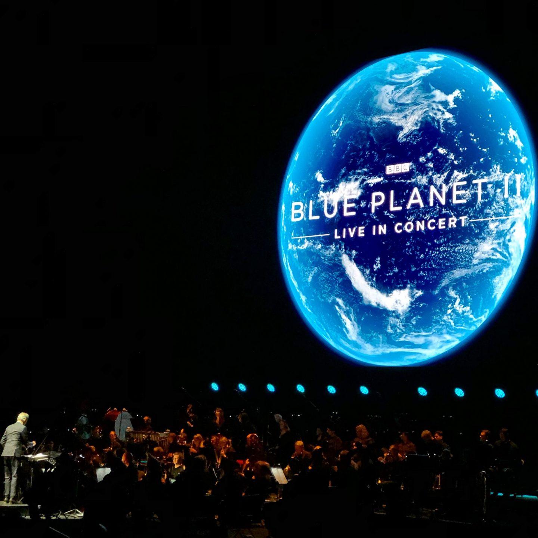 Blue-Planet-II-Live-In-Concert-2019