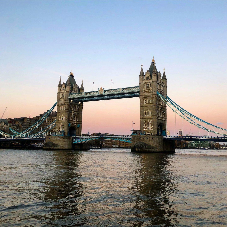tower-bridge-london-at-sunset